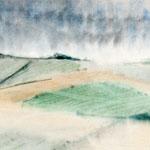 landscape_thumbnail